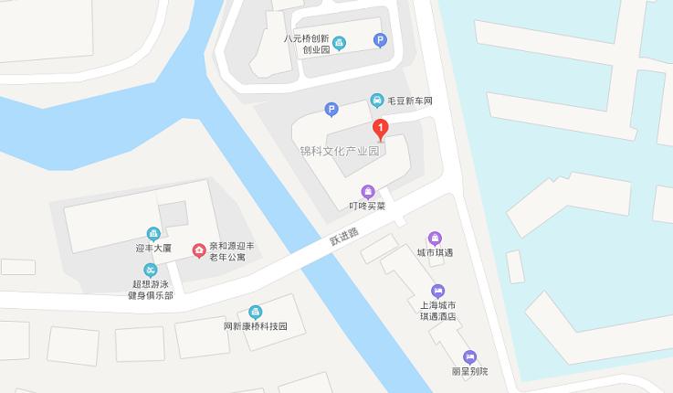 上海铭新地图.png